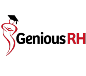 Genious RH