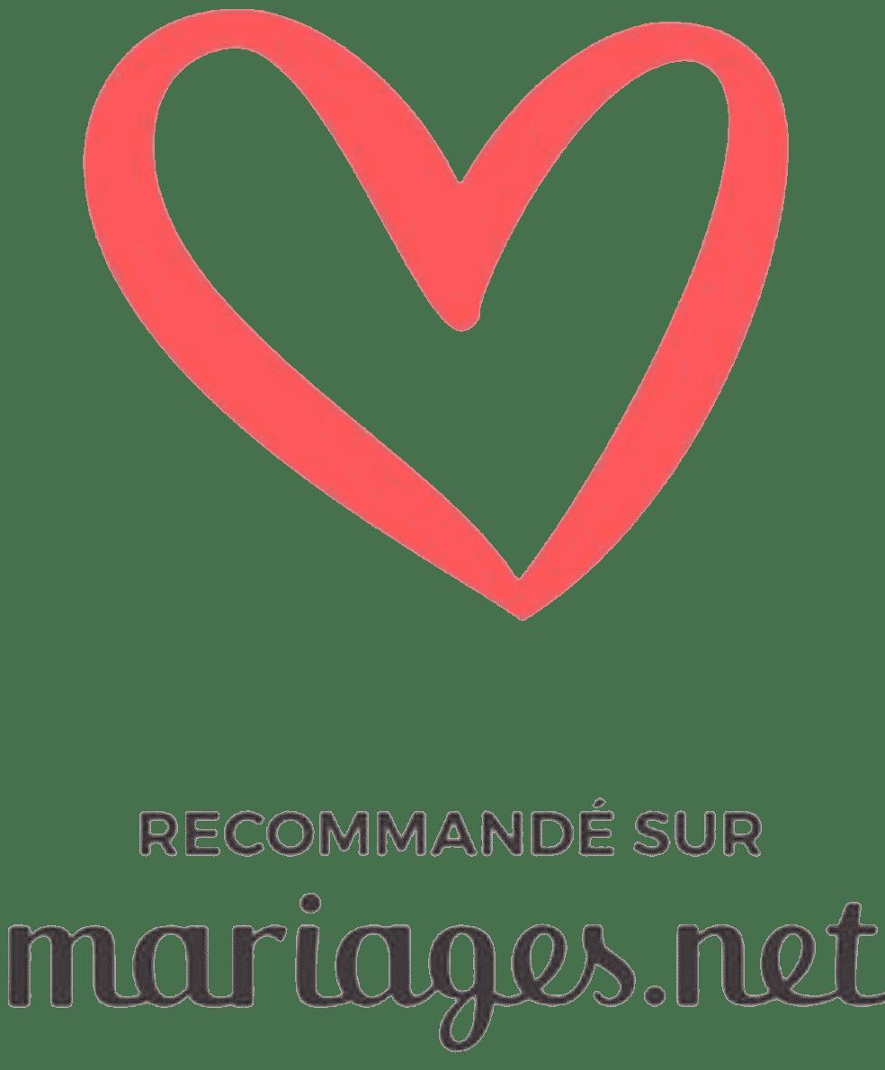 Mariages.Net - Photographe
