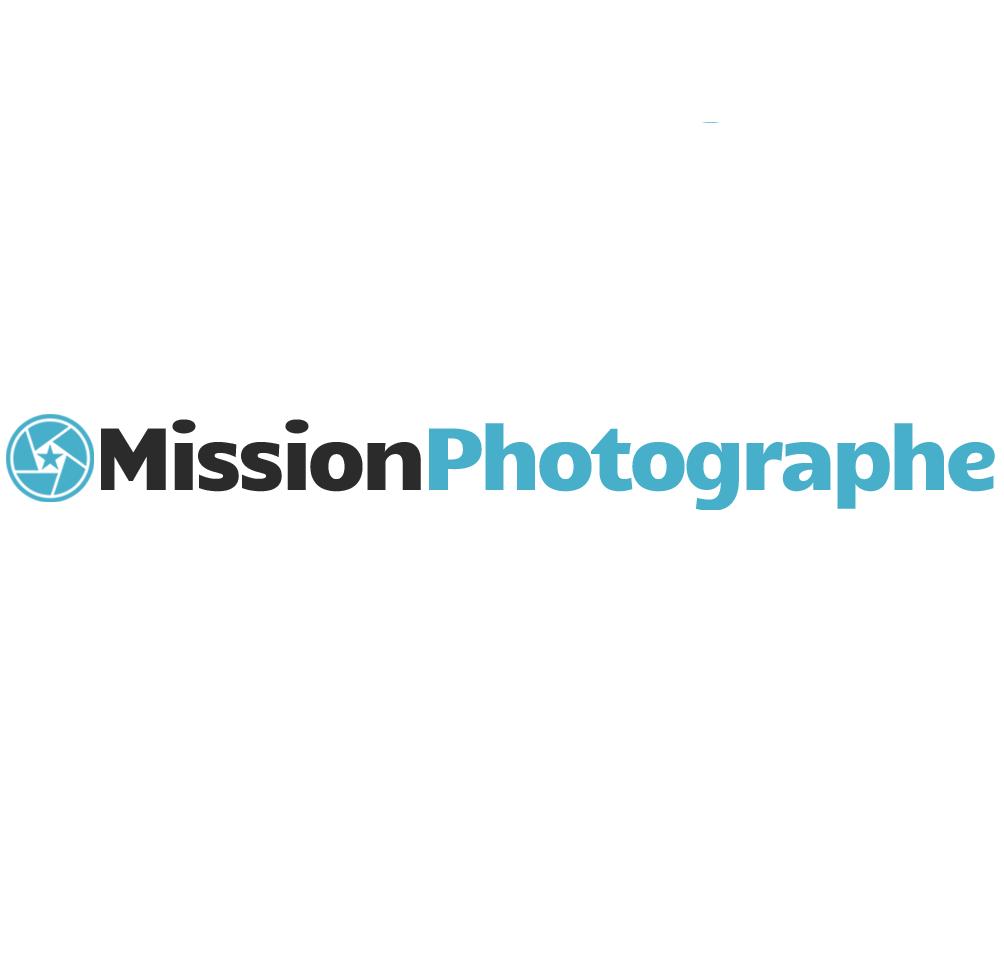 Mission Photographe