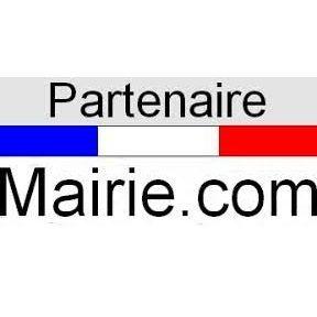 Partenaire Mairie.com