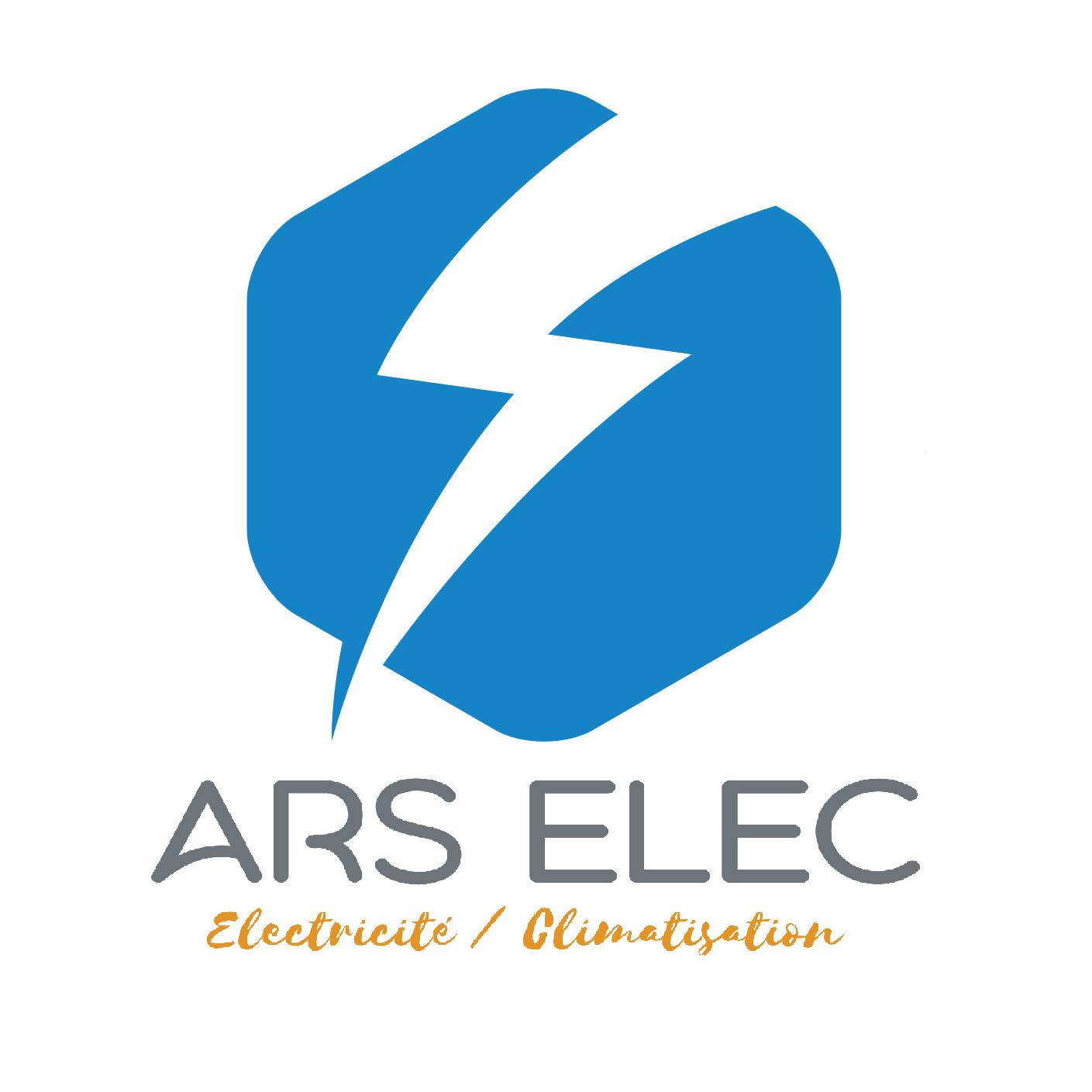 Ars Elec - 20 ans d'expérience en BTP sur l'Île de Ré