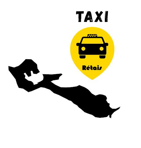 Taxi Île de Ré - Annuaire de vos chauffeurs de taxis
