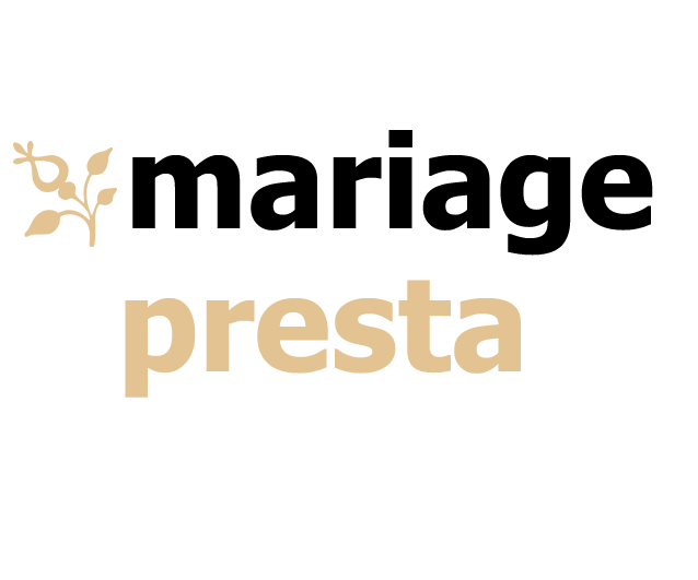 Mariagepresta